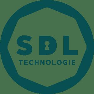 SDL Technologie