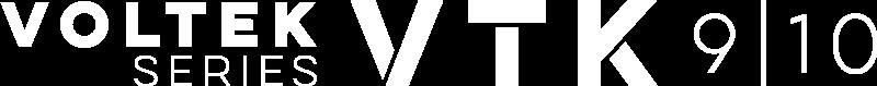 Logo Voltek