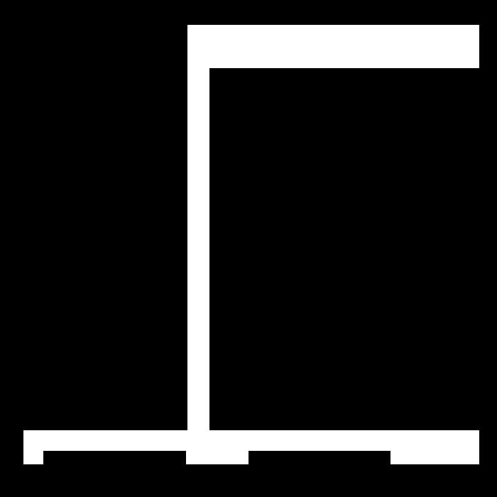 Image Avec-Sans Extension
