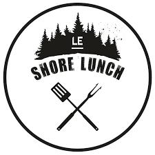 Logo Le shore Lunch