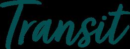 Transit_logo